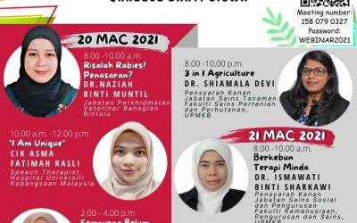 Program Putra Bakti Mediculture